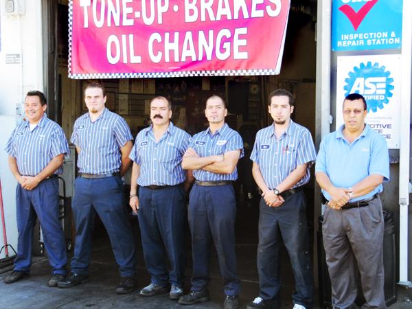 Oil change coupons auburn ca